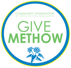 Give Methow Campaign